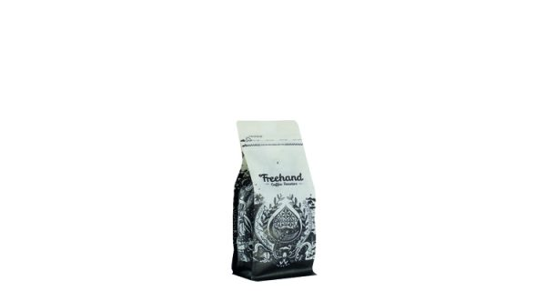 Freehand Coffee Espresso #2 250g